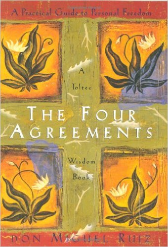 the-four-agreements-perfect-paradox